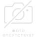 Пупс девочка, без одежды, 22 см